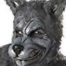 87wolf