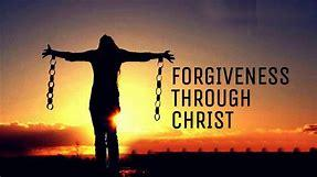 Resentment, anger, and forgiveness retreat