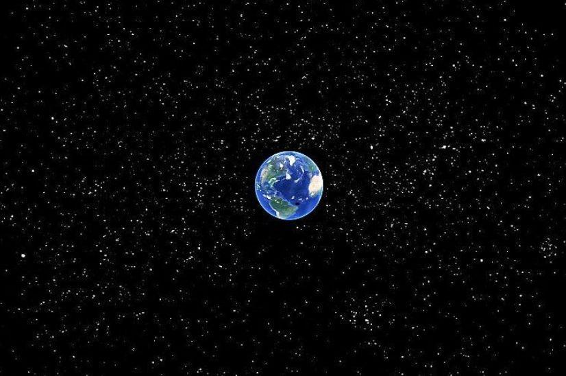 rel-Hangs-earth-large.jpg