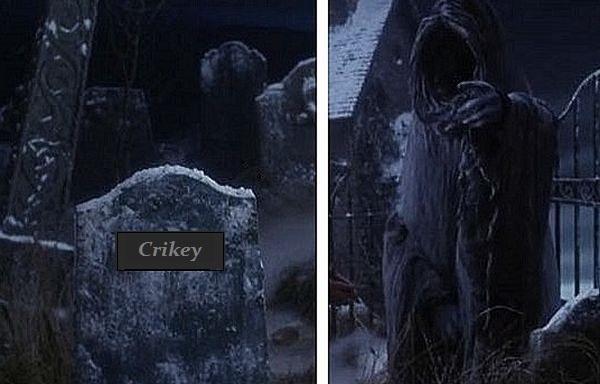 rel-grave-cr.jpg