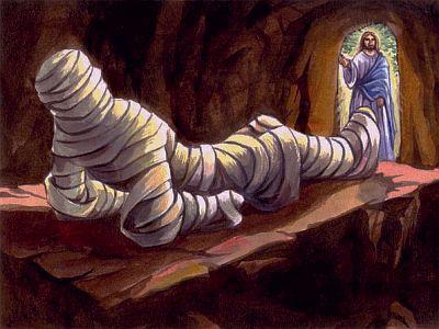 rel-jesus-lazarus-raised.jpg