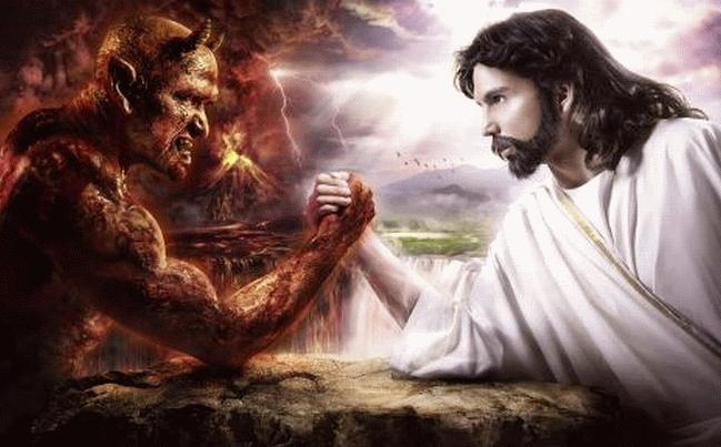 rel-jesus_vs_satan.jpg