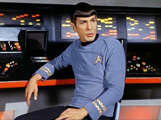 spock-station.jpg