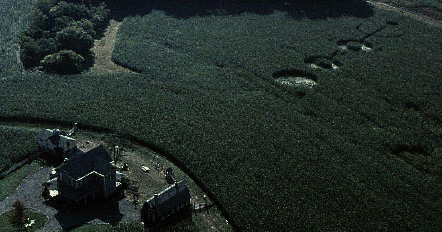 ufo-signs4.jpg