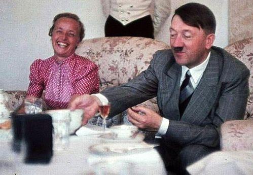 war-Hitler-takes-tea.jpg