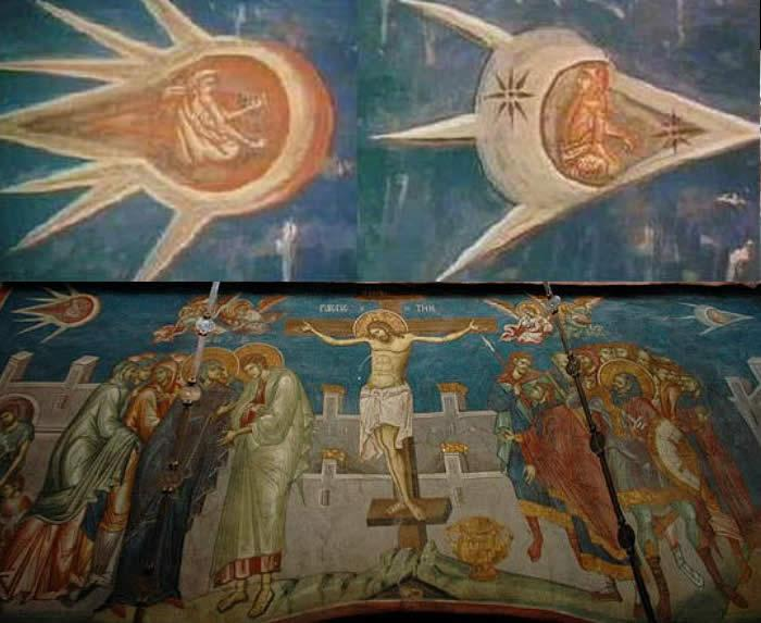 1350-crucifixion-painting-two-ufos-chasing-visoki-decani-monestery-2.jpg