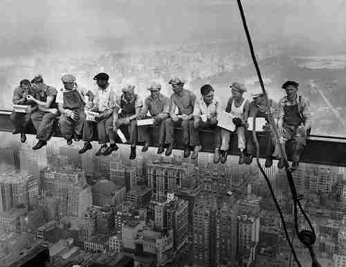 Workers on girder 5x jpg.jpg