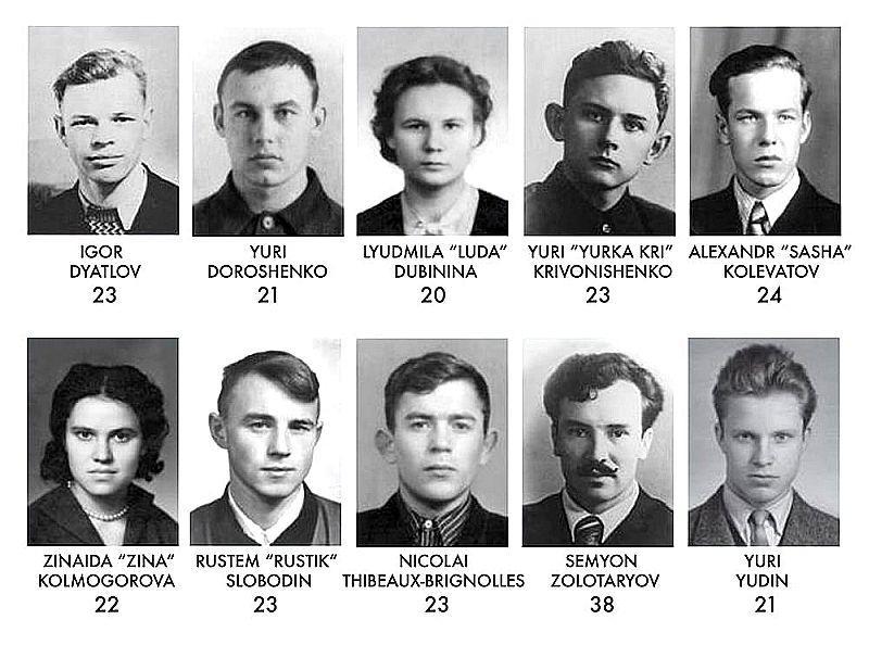 Dyatlov-Pass-victims.jpg