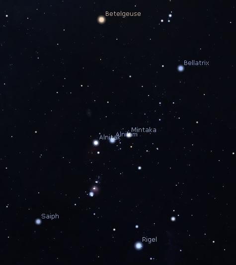 Orion.jpg.7e651ec08822c176bf630526de59f414.jpg