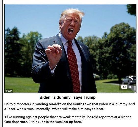 Trump-Biden-dummy.jpg