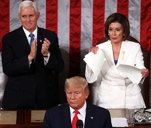 Trump-pelosi-rips.jpg