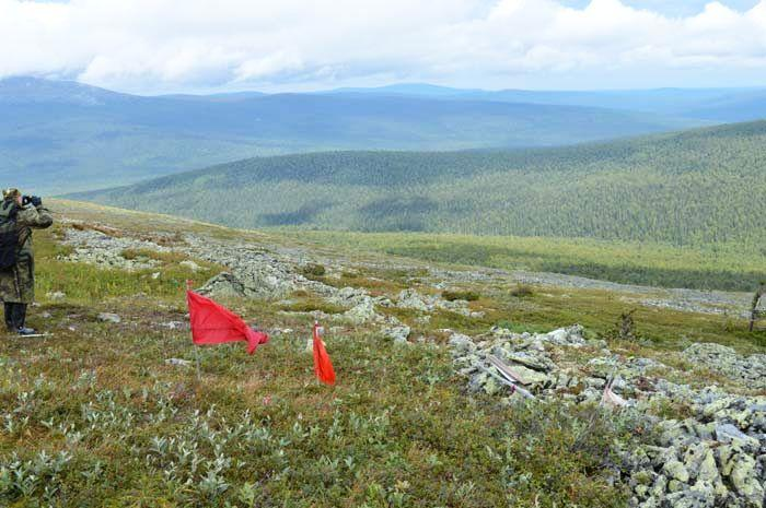 dyatlov-Tent-trees-and-Otorten-far-left.jpg