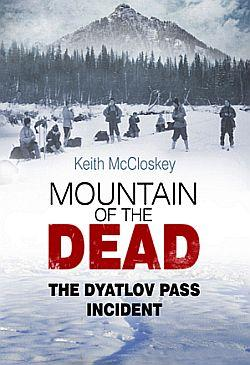 dyatlov-mountain-of-the-dead-book.jpg