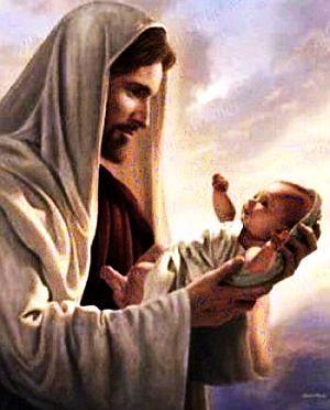 rel-Jesus-baby.jpg