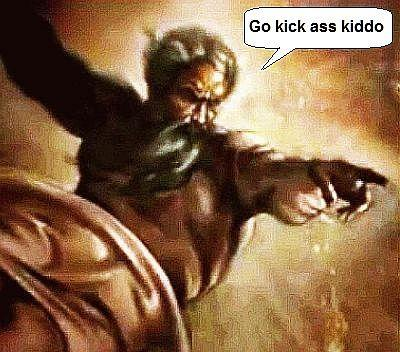rel-god-fury.jpg