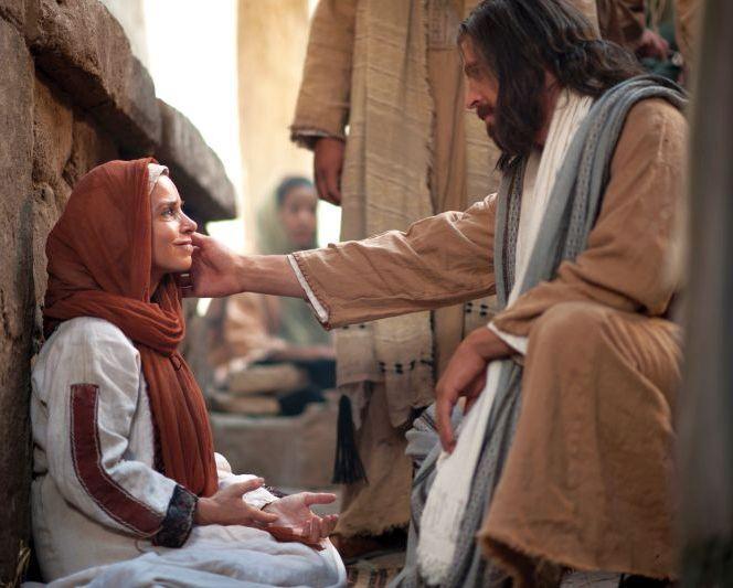 rel-jesus_heals_woman.jpg