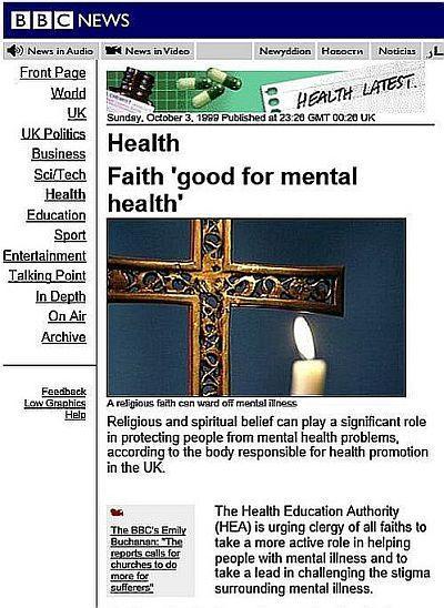 rel-mental-health.jpg