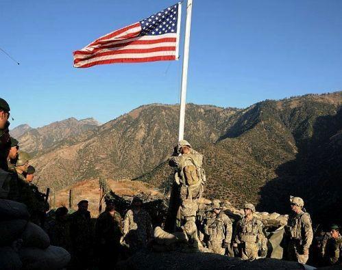 war-flag-Afgh499.jpg