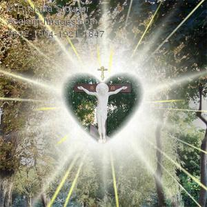 We are called to incarnate Jesus Christ