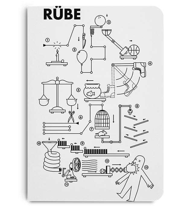 dailyobjects-rube-goldberg-machine-notebooks-plain.jpg
