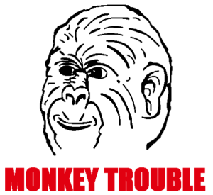 thumb_monkey-trouble-lol-le-funny-meme-faces-xd-66362627-53566295.png.e2dad8c9bd4389561d8ef8a09043687b.png