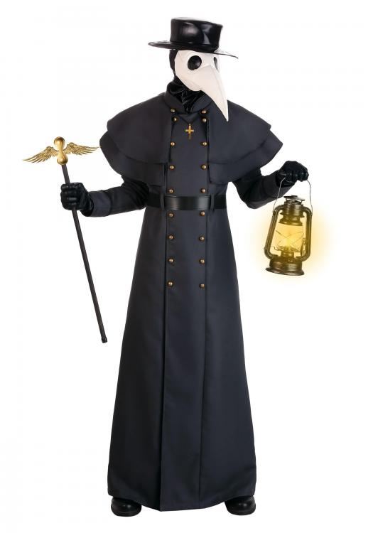 plus-classic-plague-doctor-costume.jpg