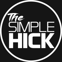 thesimplehick