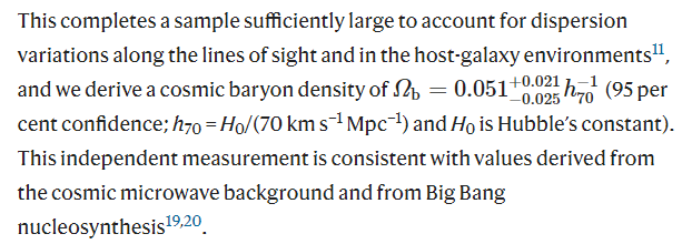 baryonic matter.png