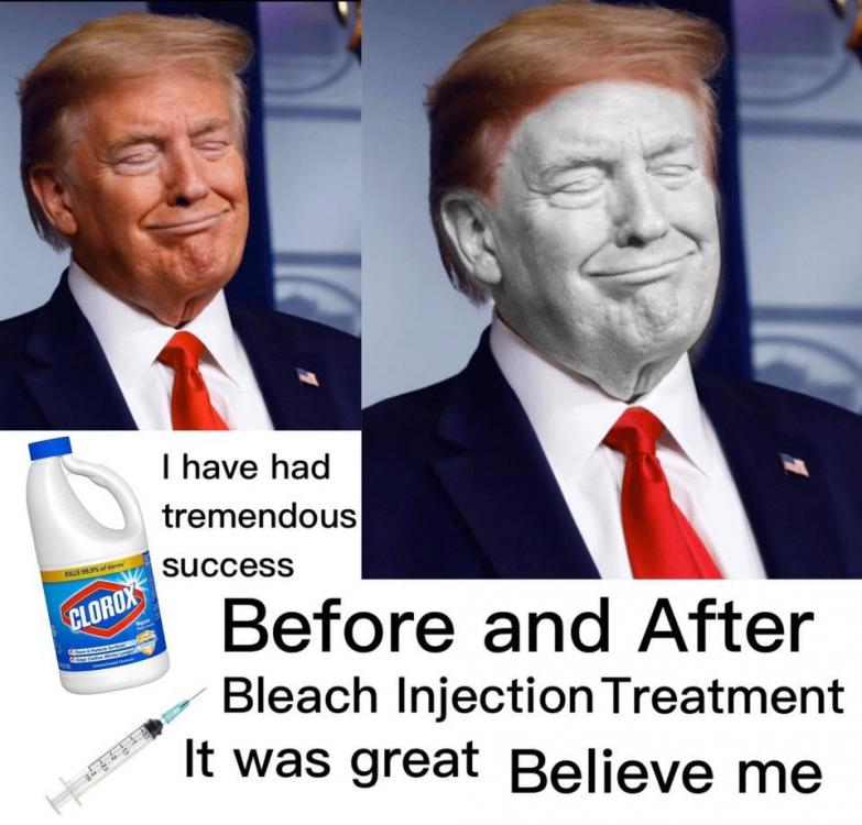 trump-bleach-before-after.jpg