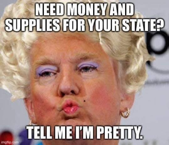 trump-states-pretty.jpg