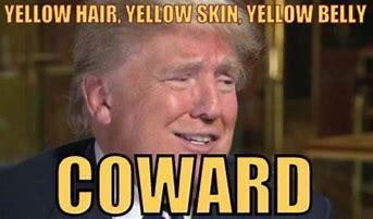 coward.jpg