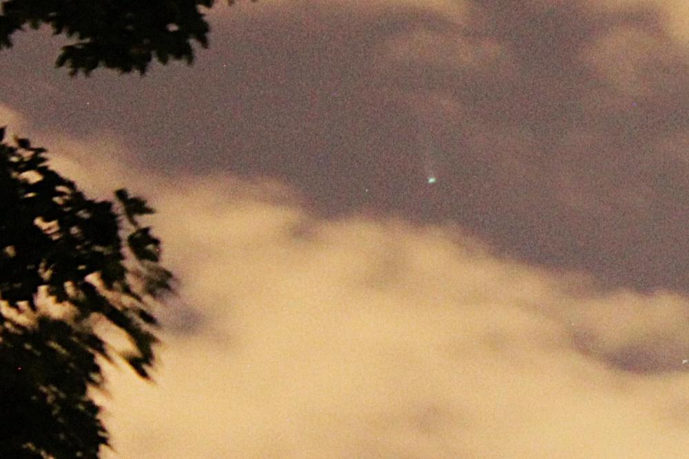 79278287_CometC2020F3(NEOWISE)21_07_2023.18BSTISO320055mmf5.66secs.thumb.JPG.08ec59ca48a871f320720056e1cb387e.JPG