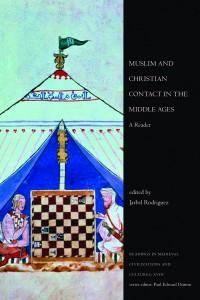 Muslim-and-Christian-Contact-in-the-Middle-Ages_final-200x300.jpg