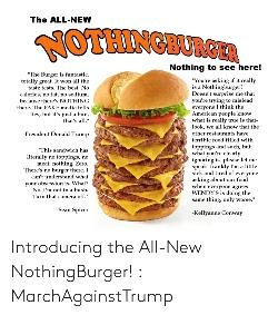 the-all-new-othingburger-nothing-to-see-here-the-burger-is-50063504_resize_67.jpg