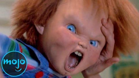 WM-Film-Top10-Funniest-Chucky-Moments_J2D6K9-3_480.jpg