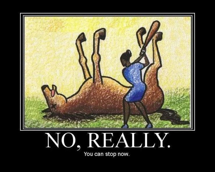 beat-dead-horse.jpg