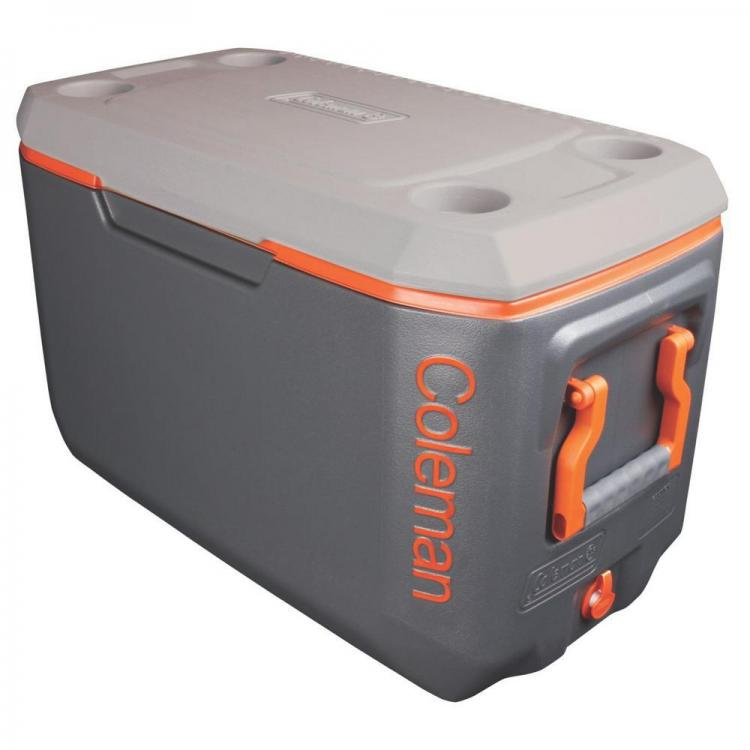 grays-coleman-chest-coolers-3000002011-64_1000.jpg