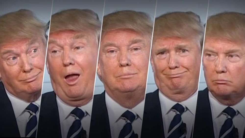 https___cdn.cnn.com_cnnnext_dam_assets_150916220107-trump-debate-faces-split.jpg
