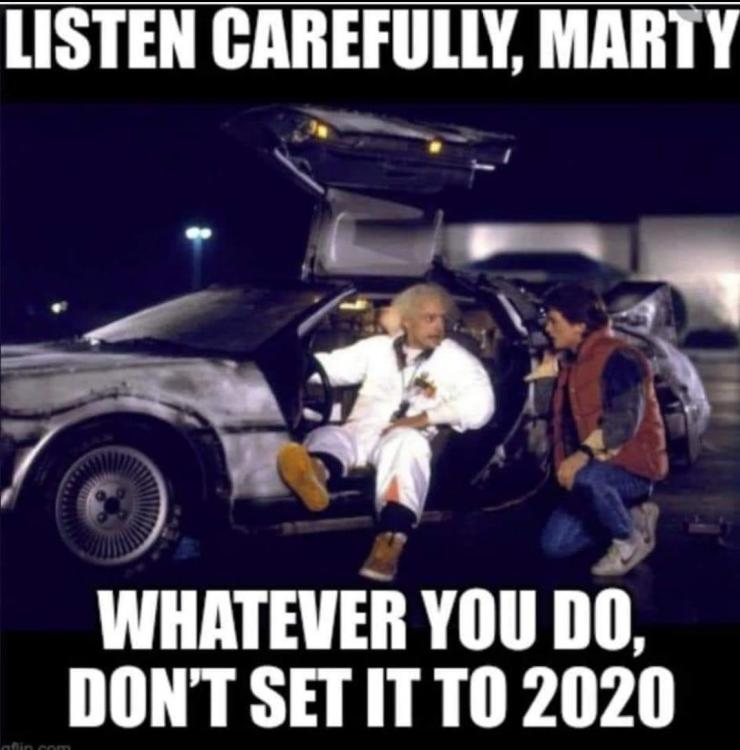 marty.jpg