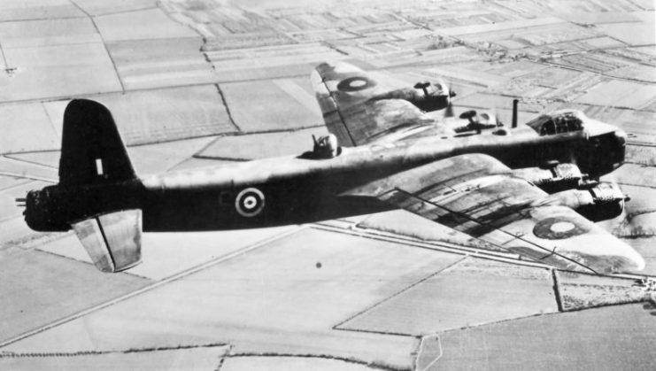 stirling-of-no-1651-conversion-unit-raf-in-flgiht-741x419.jpg