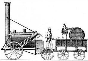 1394170727_300px-Stephensons_Rocket_drawing.jpg.559be646917be8ce4ab13b02d351a53c.jpg