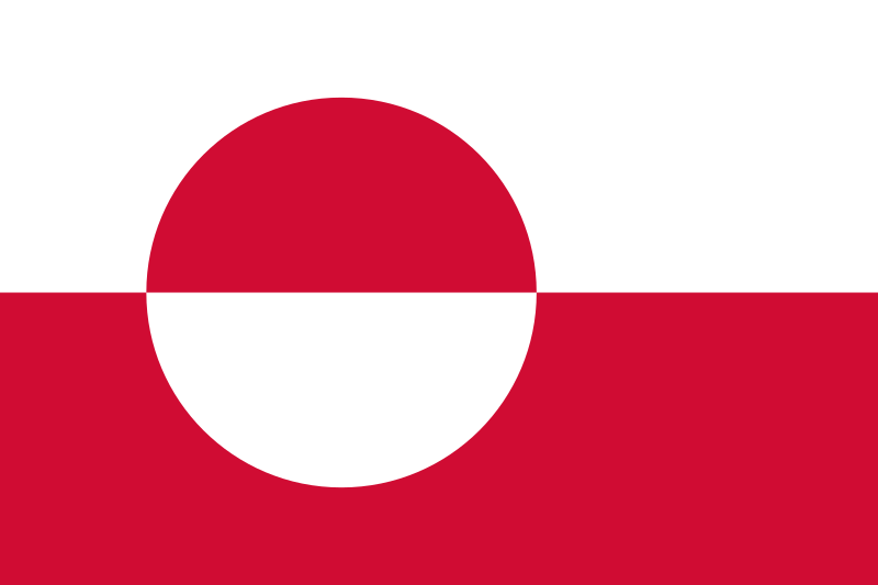 800px-Flag_of_Greenland.svg.png