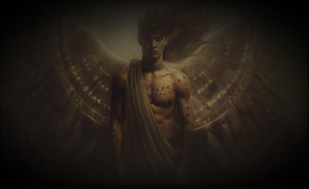 angel.thumb.jpg.5b8797060052a41a39588438f5145bdb.jpg