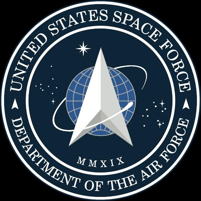 1920px-Seal_of_the_United_States_Space_Force.svg.jpg