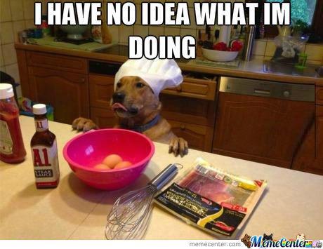 baking-dog_o_1023852.jpg.9bd7cd77d1a88c88557634b21f25c21c.jpg