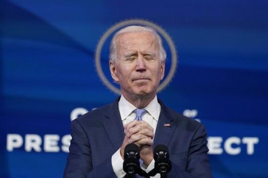 2021, January 6 - Biden urges restoring decency after assault on democracy (via the daily star news).jpeg