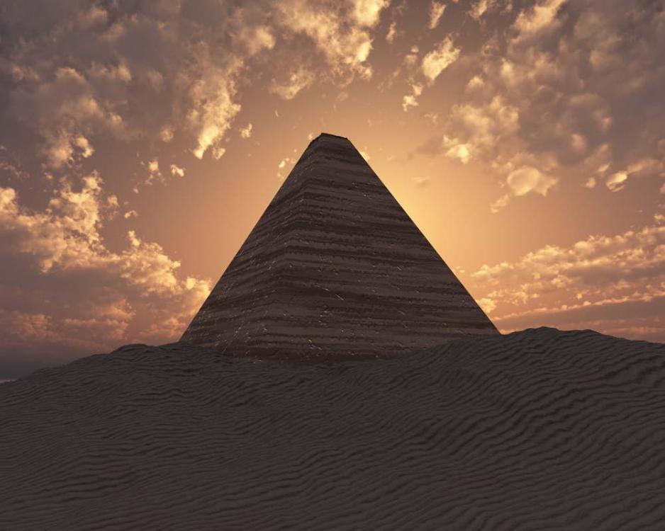 Ancient Monolith-5000x4000-000018.jpg