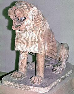 BabylonianLion.jpg.0b9296096352f6ca1e25f231deccebb4.jpg