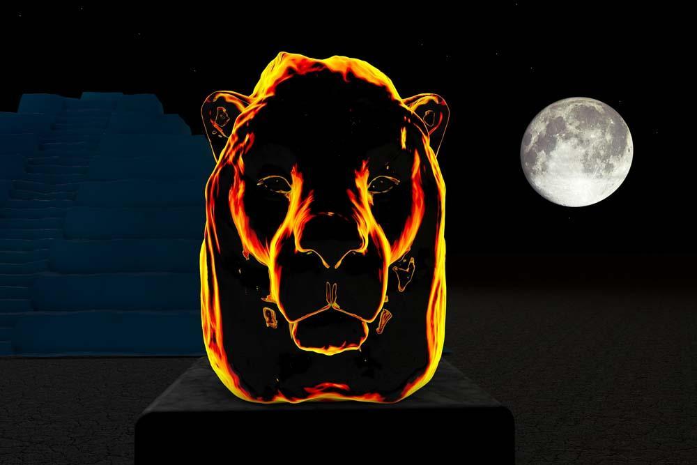 Lion.jpg.71d4d0bcb5f12b9610e8e79e21013eb8.jpg