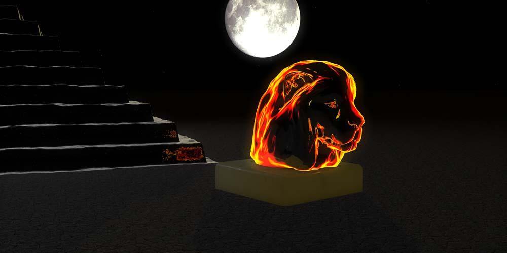 Lion2.jpg.e14dfd6c5b427f624b7d03d4e8329f8d.jpg